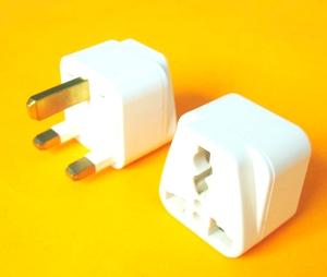 转换_迪拜电器的插头在国内用什么转换器?