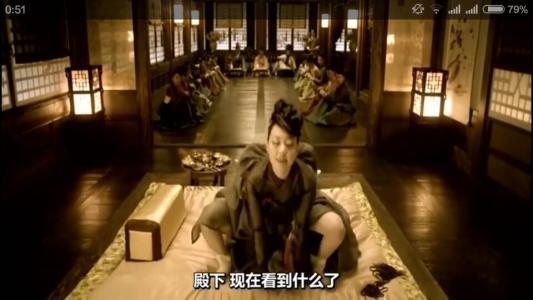 禁片黑鸡巴_韩国大尺度禁片电影排行榜 你看过几部?