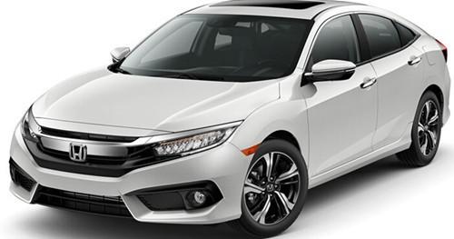 日本丰田汽车比日本本田汽车哪个牌子比较好?
