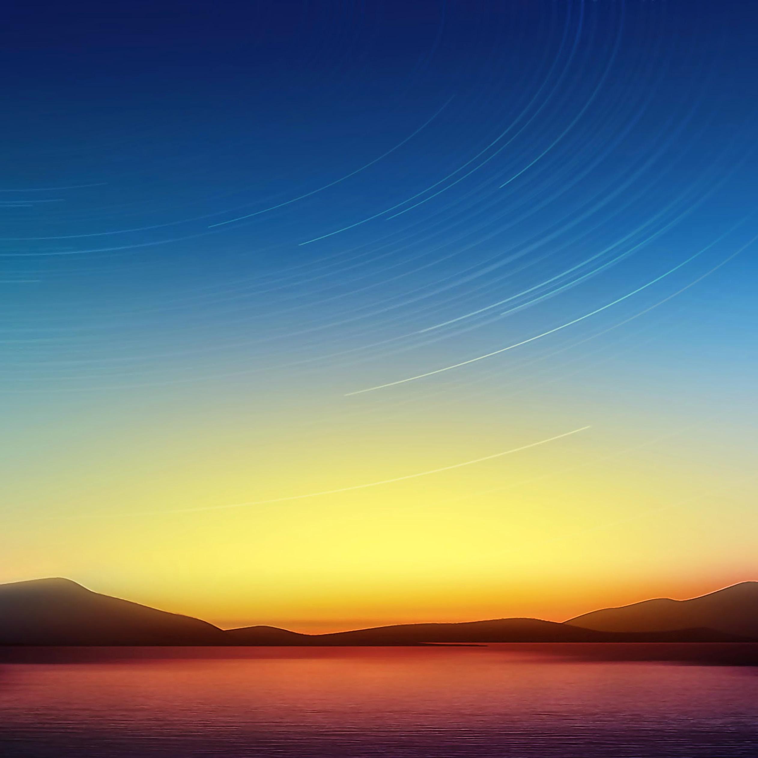 背景 壁纸 风景 天空 桌面 2524_2524