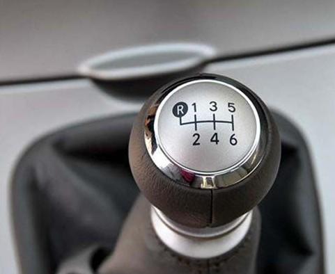 手动档汽车驾驶技巧