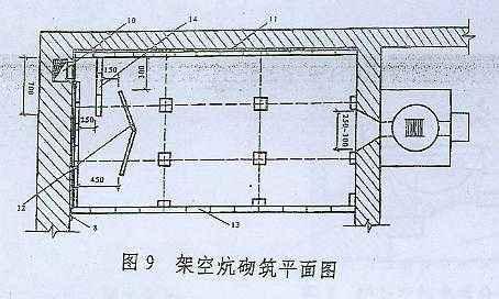 如图: 火炕又简称炕,或称大炕,是北方居室中常见的一种取暖设备,东北图片