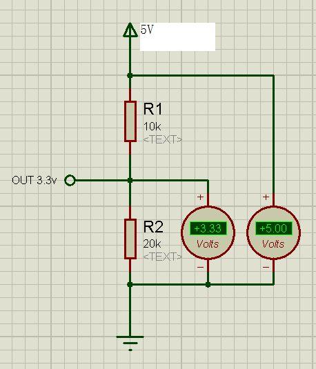 dc5v转dc3.3v 这个电路图能否可以,我要用来给sd卡的