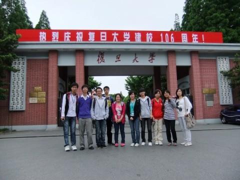 大学研究生处_上海海事大学研究生院的管理