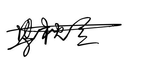 梁秋兰艺术字怎么写和连笔字怎么写图片