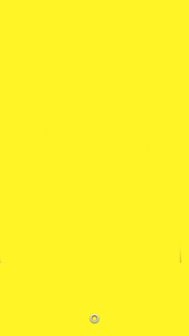 黄色色中色_求改左图底色.改为金黄色【即右图的颜色】