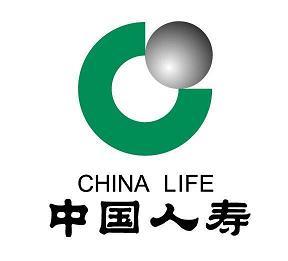 拥有人伸荐我买进中国人寿保管融洽人生全能险a款,却我不知道它好在那边