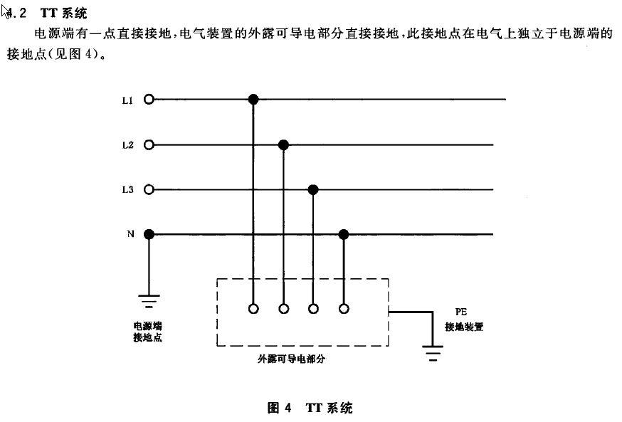 电路 电路图 电子 设计 素材 原理图 874_593