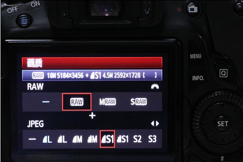佳能60d拍摄出来的照片就是img格式怎么转换成jpg格式图片