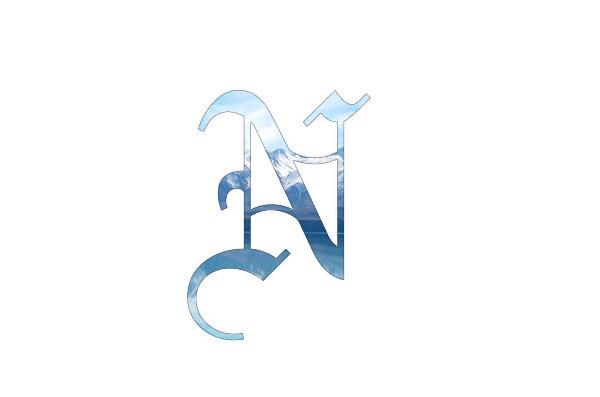 �n��n�_求ps大神,把这张死亡笔记中的n符号弄漂亮点吧.