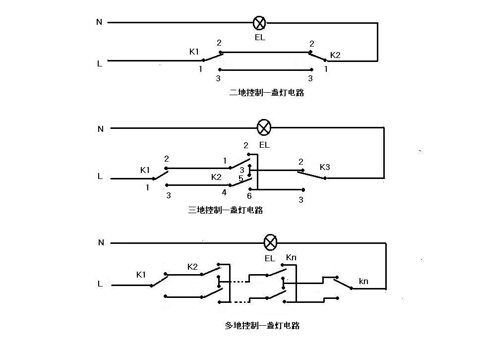 文字描述为:两个开关并联后再串联到灯的工作回路中,则甲,乙可以分别