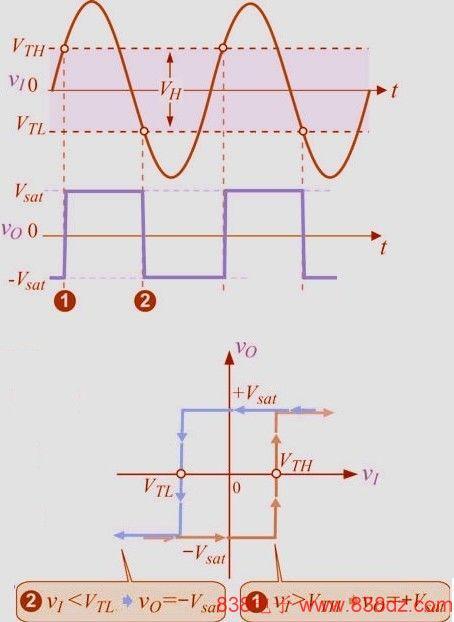 电路 电路图 电子 设计图 原理图 454_622 竖版 竖屏