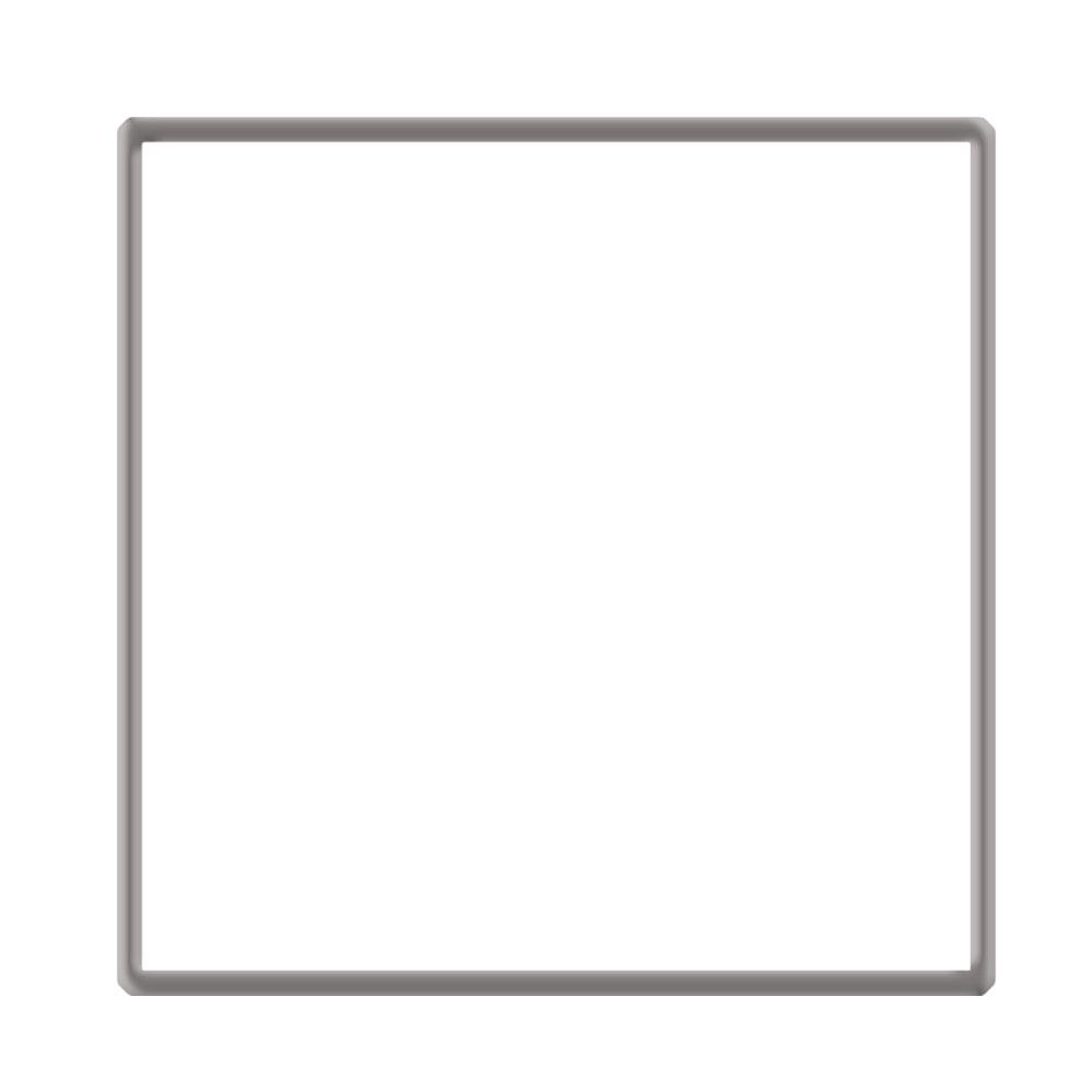 ppt 背景 背景图片 边框 模板 设计 相框 1000_1000图片