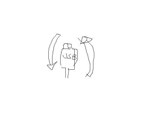 简笔画 手绘 线稿 576_432