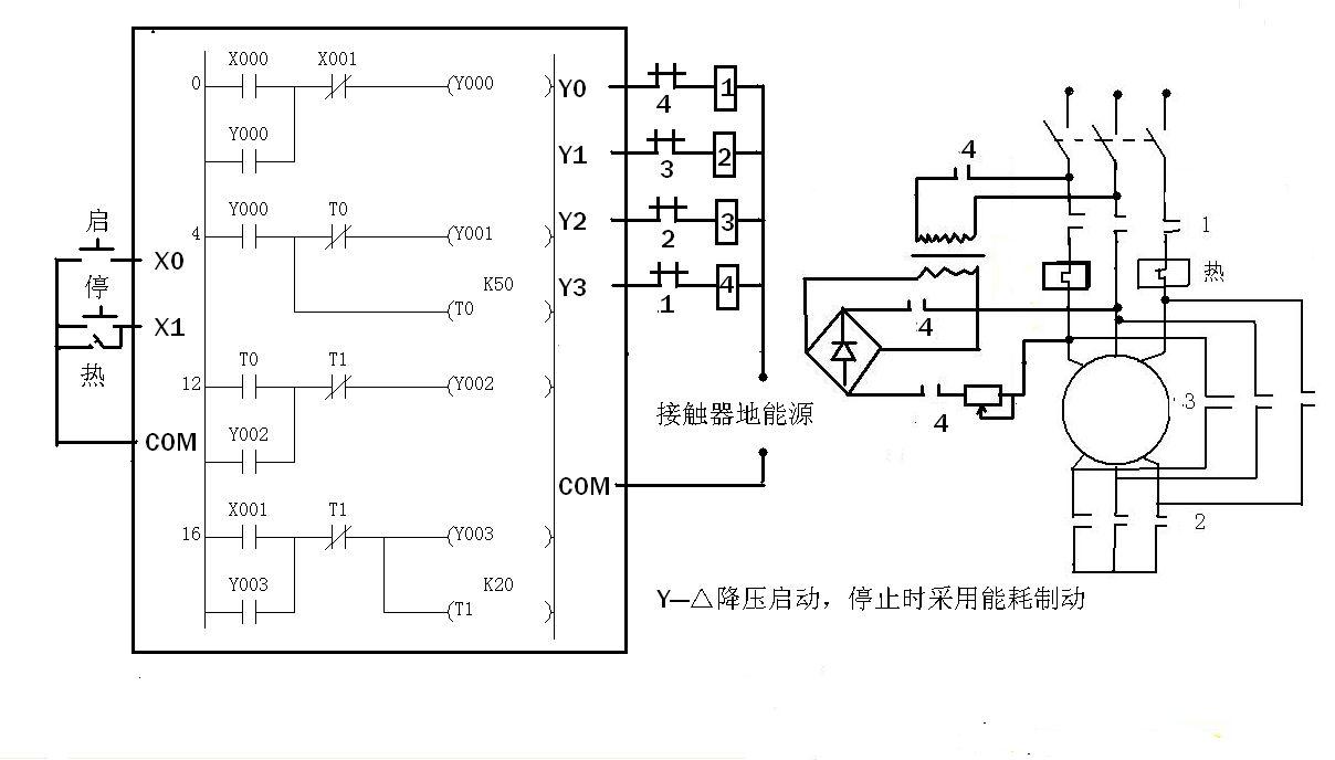 电路 电路图 电子 原理图 1208_688
