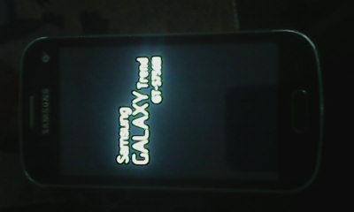 美女阴��f�k�^iN[�K��K�>���i��K��[_三星手机停在开机画面samsung galaxy trend gt-s7568i