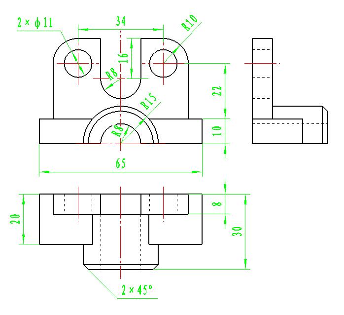 电路 电路图 电子 原理图 698_638