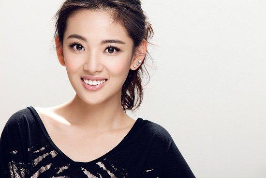 张倩如,1989年10月31日出生于山东济南,毕业于北京电影学院表演系.