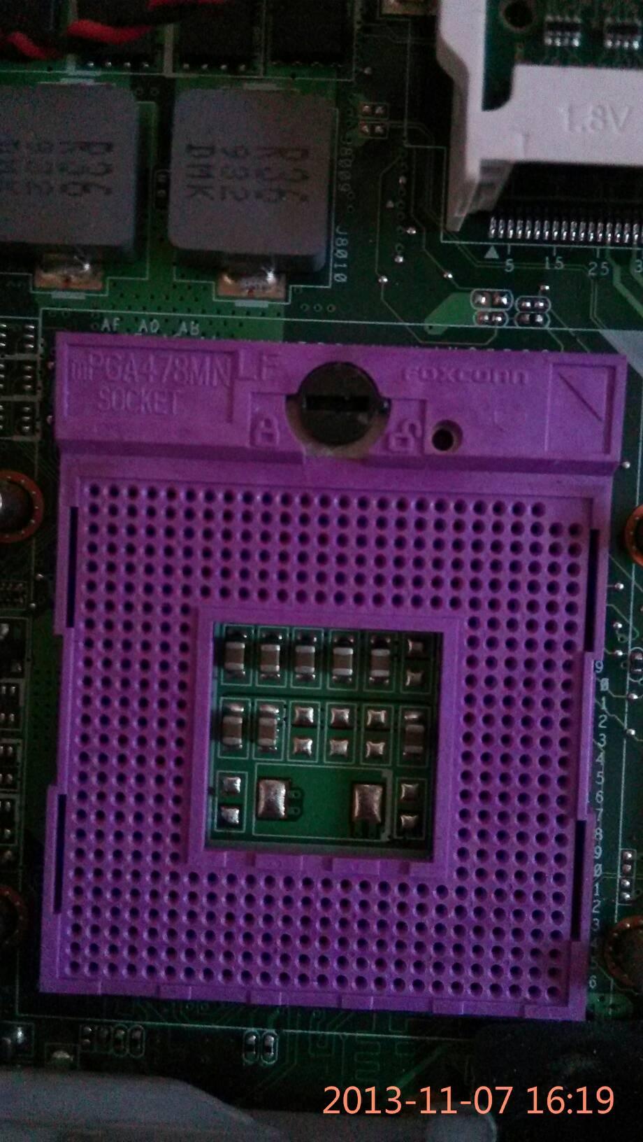 电路板 920_1632 竖版 竖屏