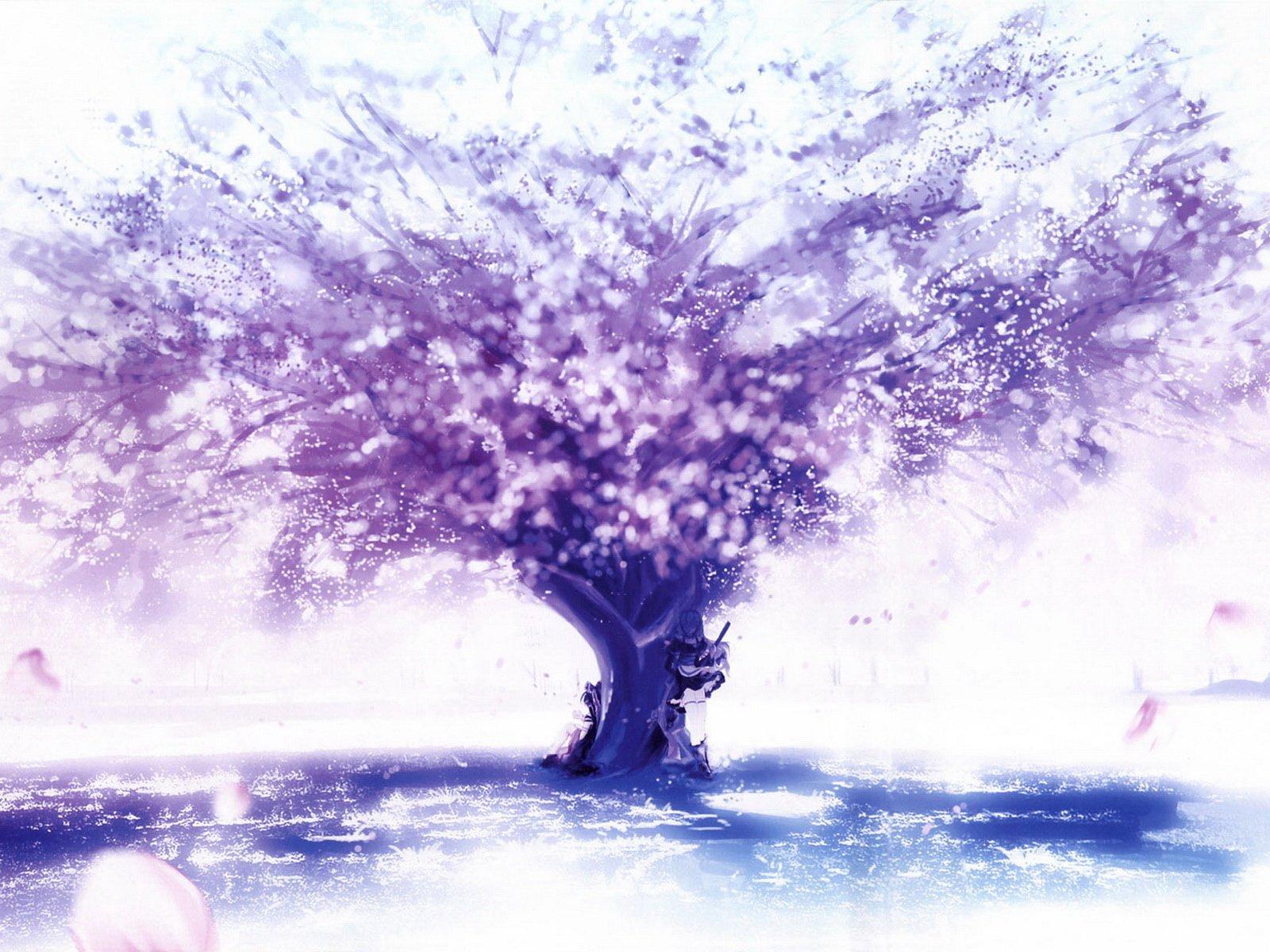 好看的风景照片大全紫色是淡色!好看的那个风景或者背景!