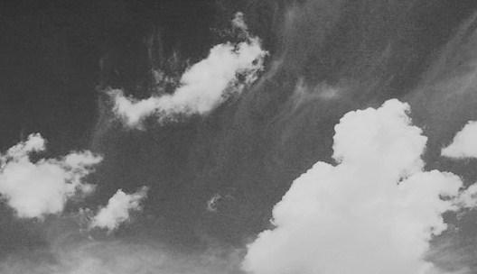 如何手绘画云```铅笔画得···最好是图片教程