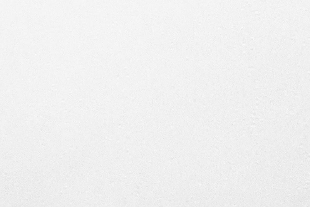 谁帮我做一张图片 白底黑字 文字是:心愿很简单 世界和平 分成2列