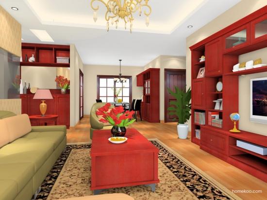 农村房屋室内装修有哪些方法技巧