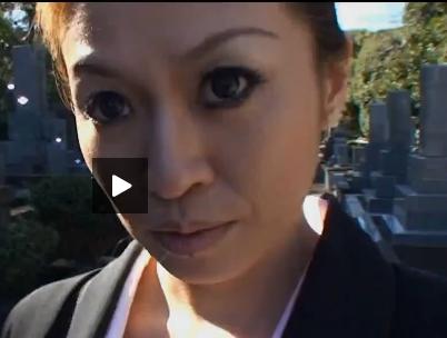 这个日本女演员叫什么名字?背上有纹身的图片