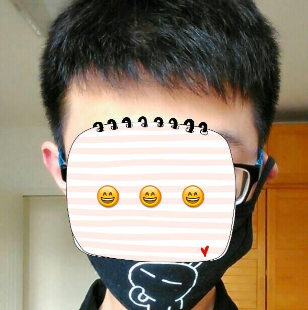 这是以前的照片,现在头发7厘米,烫发最短要多少?什么发型适合我?图片