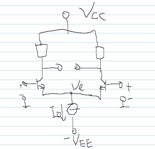 电路 电路图 电子 原理图 531_509