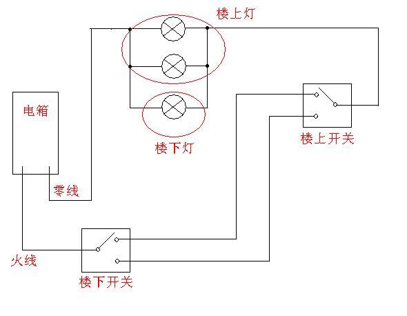 电路 电路图 电子 原理图 590_458