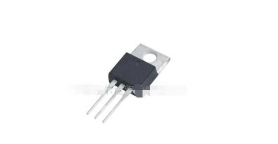 三极管d880功能简述
