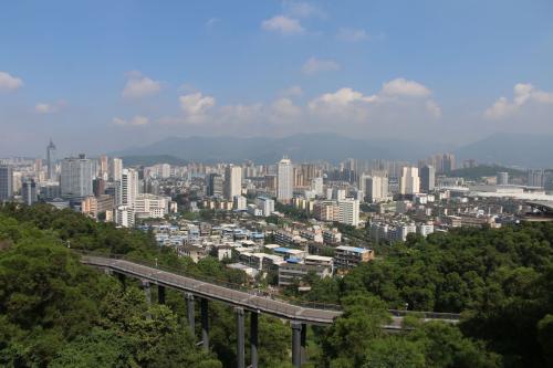 福州到普陀山和杭州旅游攻略_百度知道通关再环游戏截图图片