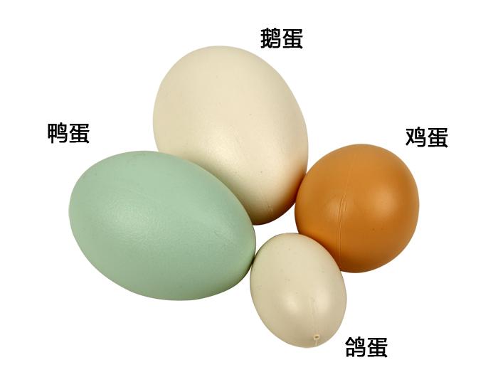 孕妇梦见捡鸡蛋鸭蛋