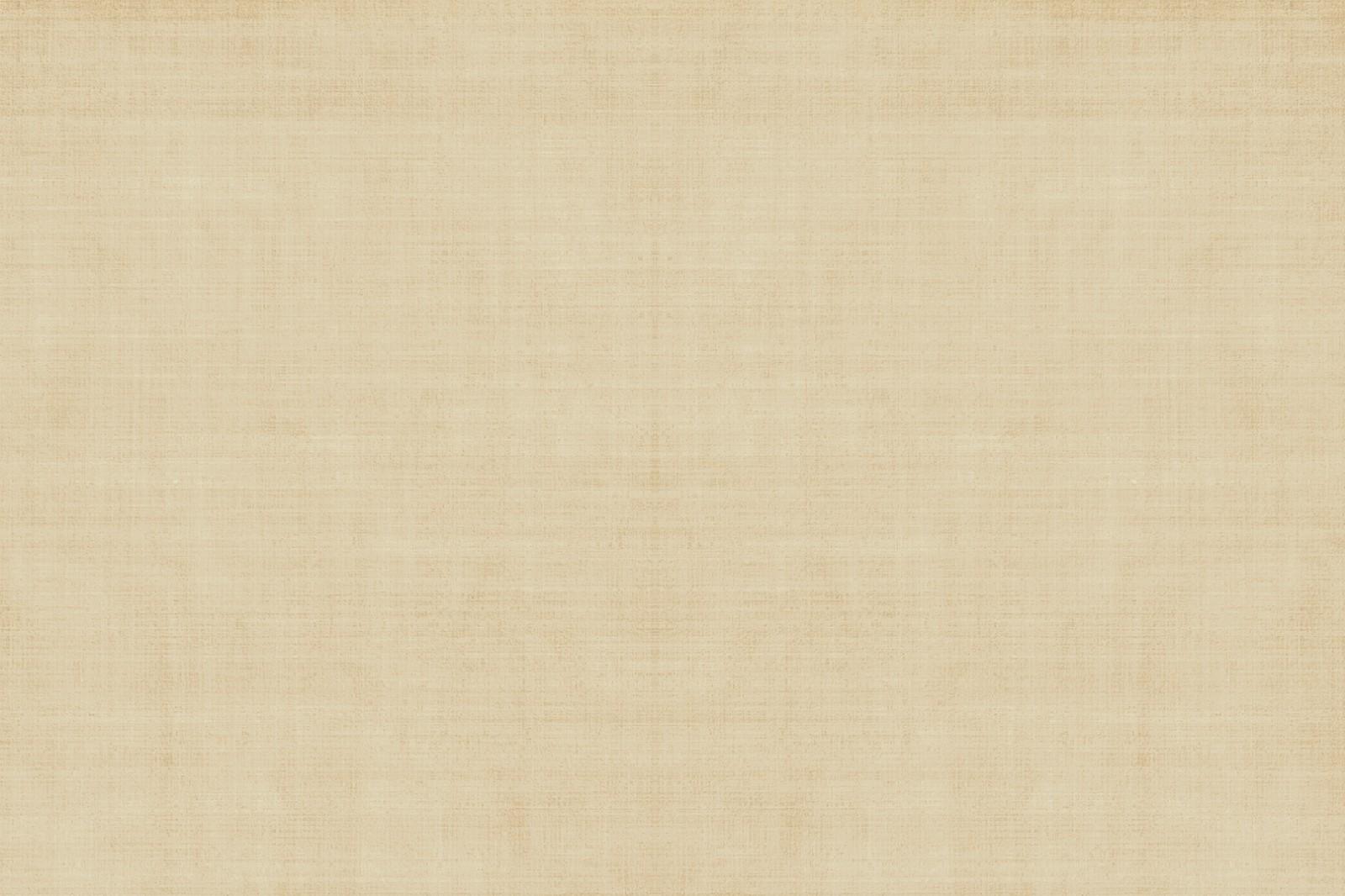 如何让纯色背景添加这种画布效果?纹理是怎么加的?