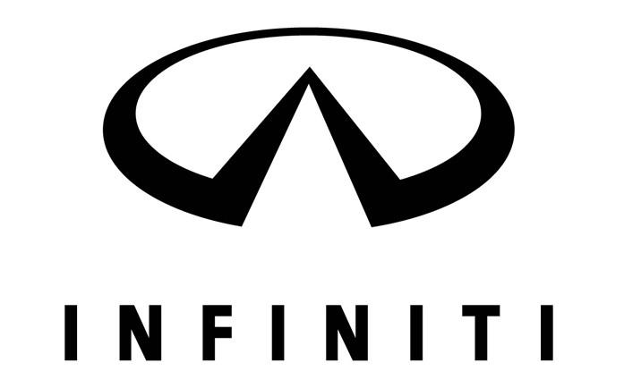logo 标识 标志 设计 图标 697_434