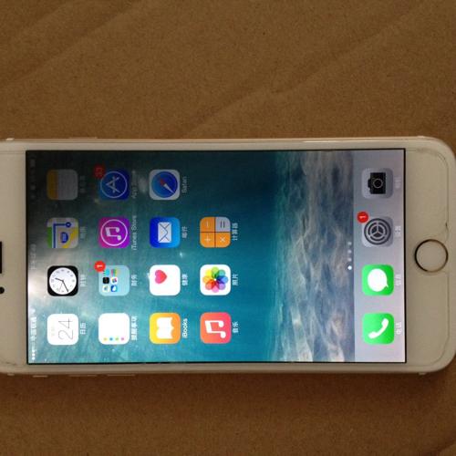 你只需要这样做快速极速11选5iPhone X屏幕乱跳、失灵问题