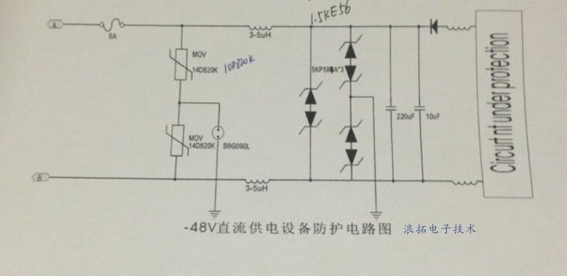 电路 电路图 电子 原理图 803_392