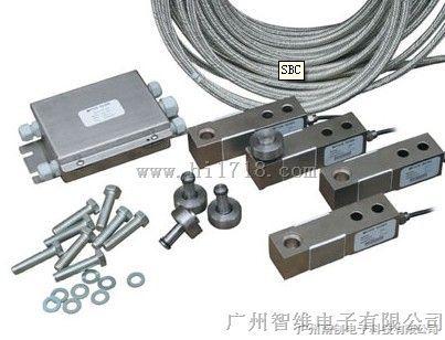 电阻应变式称重传感器主要由弹性元件,电阻应变片,测量电路和传输