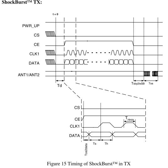 电路 电路图 电子 原理图 535_537