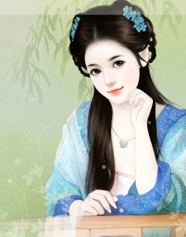 求一张古代小说封面,要漂亮,题目是 穿越小王妃:王爷