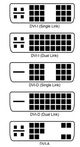 设计 矢量 矢量图 素材 266_489 竖版 竖屏