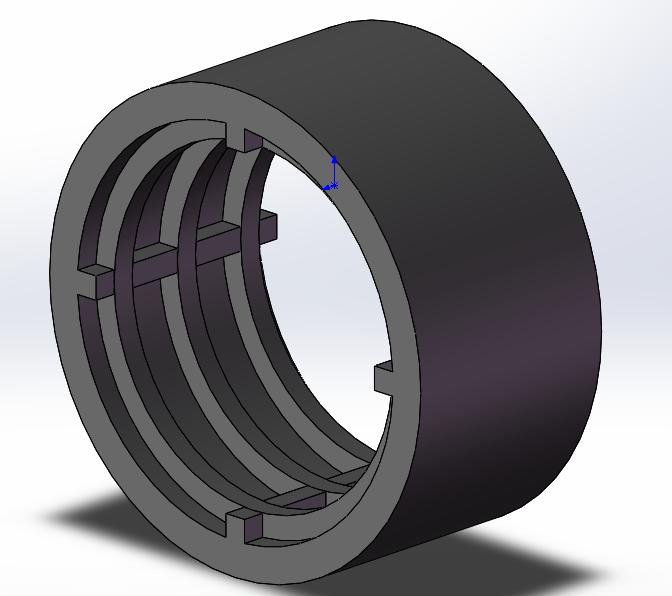 solidworks有CAD并集比例交集标注功cad的设置差集类似尺寸图片