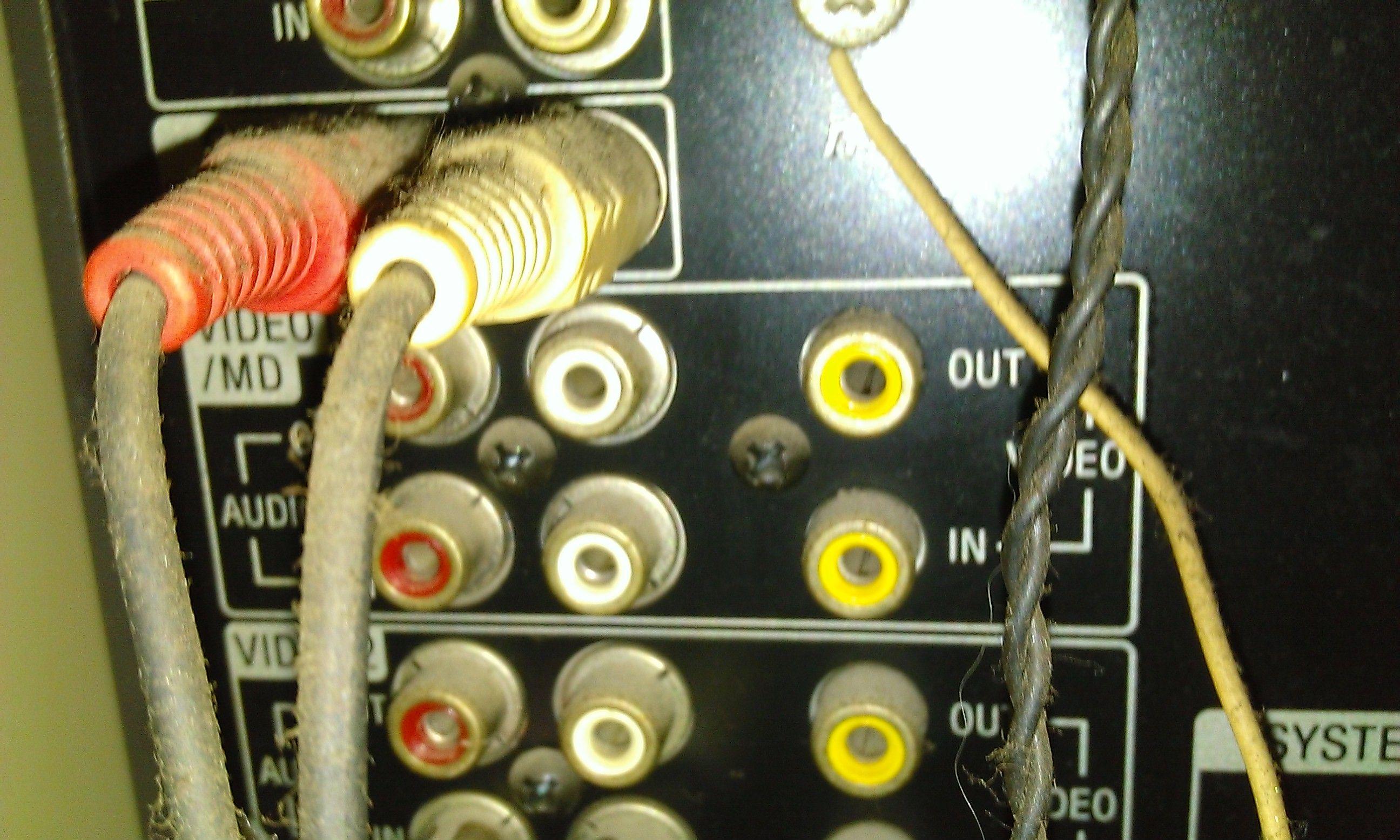 sony音响组合如何与电视连接