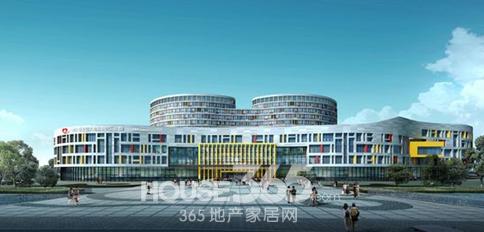 济宁市第一人民医院_济宁市第一人民医院儿童医院的介绍