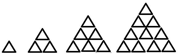 简笔画 设计 矢量 矢量图 手绘 素材 线稿 580_177