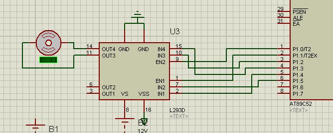 电路 电路图 电子 原理图 668_268