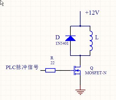 电路 电路图 电子 原理图 402_349