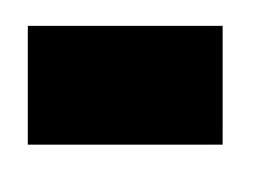 ps怎么做长虚线的圆角?图片