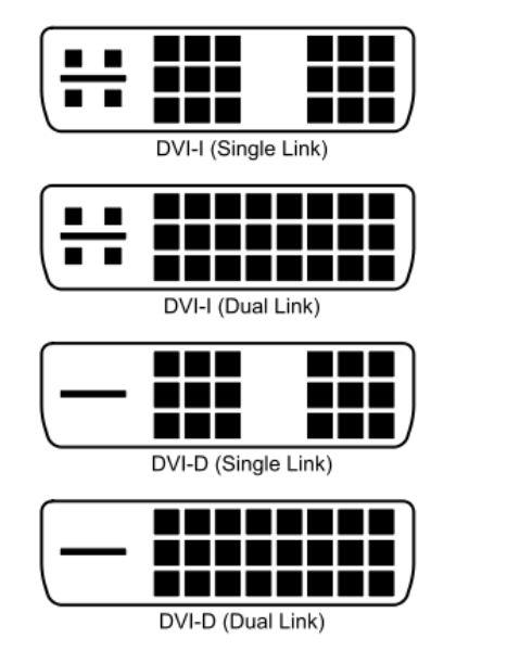 设计 矢量 矢量图 素材 467_600 竖版 竖屏
